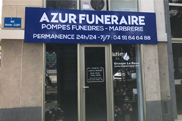 agence-Marseille 3-pompes-funebres-13