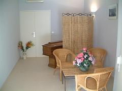 salon-recueillement-pompes-funebres-13