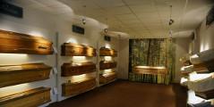 cercueils-pompes-funebres-13