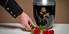 cremation-5-pompes-funebres-13