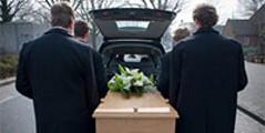 funerailles-pompes-funebres-13