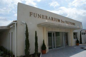 funerarium-sainte-victoire--pompes-funebres-13