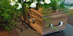 inhumation-2-pompes-funebres-13