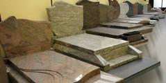 monuments-funeraires1-pompes-funebres-13