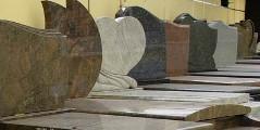 monuments-funeraires-pompes-funebres-13
