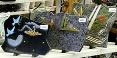 plaques-funéraire-pompes-funebres-13