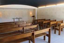 salle-ceremonie-1-pompes-funebres-13