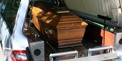 transport-defunt-pompes-funebres-13