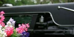 transport-pompes-funebres-13