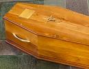 service-catholique-funeraire-marseille-pompes-funebres-13