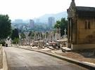 cimetière saint -pierre