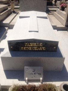 apres-renovation-pompes-funebres-13