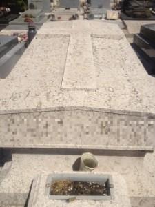 avant-renovation-pompes-funebres-13