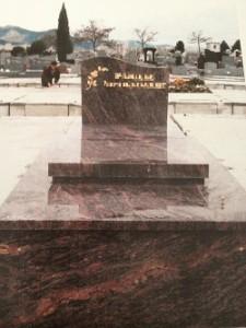 caveau-cornieres-pompes-funebres-13