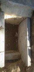 renovation-fosse-a-gravier-pompes-funebres-13