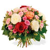 bouquet-deuil-pompes-funebres-13