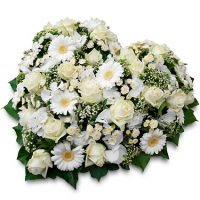 coeur-fleurs-pompes-funebres-13