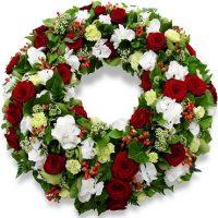 couronne-deuil-pompes-funebres-13