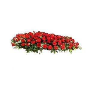 Dessus-de-cercueil-pompes-funebres-13