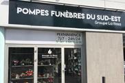 agence-marseille-5-pompes-funebres-13