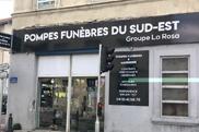 agence-marseille-9-pompes-funebres-13