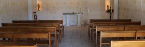chambre-funeraire-trets-3-pompes-funebres-13