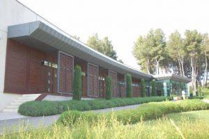 crematorium-aix-en-provence-pompes-funebres-13