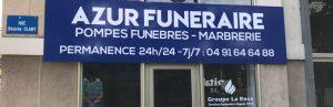 marseille-13003-pompes-funebres-13