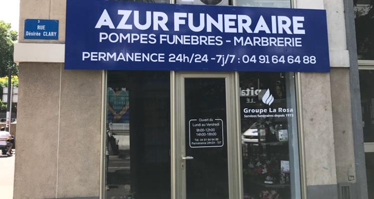 agence-marseille-3-pompes-funebres-13