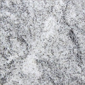 viscont-white-pompes-funebres-13