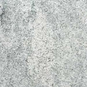 viscount-white-satino-pompes-funebres-13