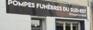 agence-aubagne-1-pompes-funebres-13