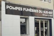agence-aubagne-small-pompes-funebres-13