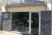devanture-agence-phoceennes-presentation2-pompes-funebres-13