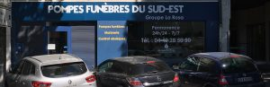 agence-Aix-1-pompes-funebres-13