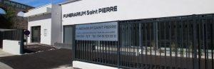 funerarium-saint-pierre-pompes-funebres-13