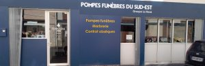 pertuis-1-pompes-funebres-13