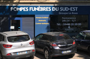 agence-aix-pompes-funebres-13