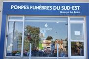 agence-manosque-pompes-funebres-13