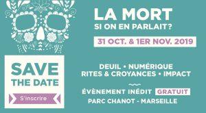 promo-mort-evenement-2019-mobile-pompes-funebres-13