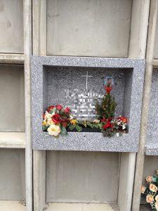 case-enfeu-pompes-funebres-13