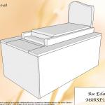 dessin-avila1-pompes-funebres-13