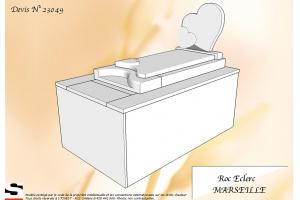 dessin-avila2-pompes-funebres-13