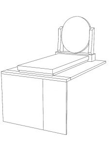 dessin-rosso2-pompes-funebres-13