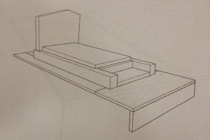dessin-monument-pompes-funebres-13