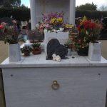 photo-corniere-1-pompes-funebres-13