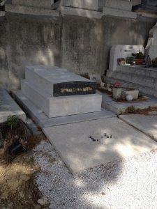 renovation-charles2-pompes-funebres-13