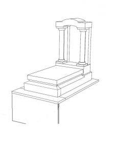 zinini-chapelle-n1-pompes-funebres-13