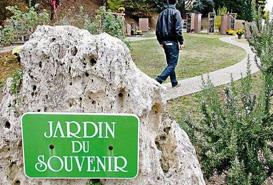 Jardin-du-souvenir-pompes-funebres-13