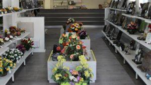 articles-funeraire-pompes-funebres-13